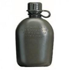 Polní láhev US ARMY - oliv
