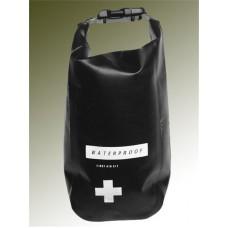 Přepravní vak Medical Bag (černý, zelený)