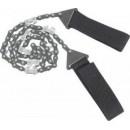 Pilka řetězová SURVIVAL - 65cm