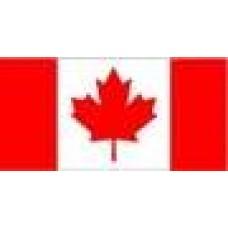 Vlajka KANADA